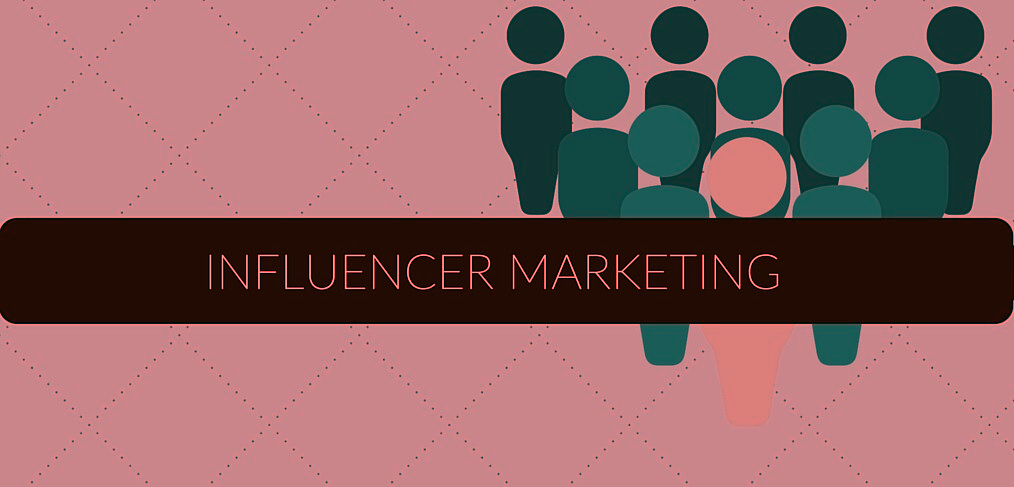 marketing por influencers