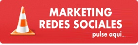 Marketing Redes Sociales Madrid