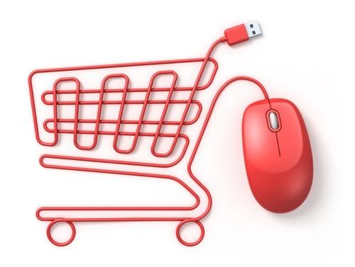 Diseño de tiendas online en Madrid